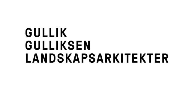 gulliksen_logo_sort